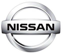 Nissan_Teana