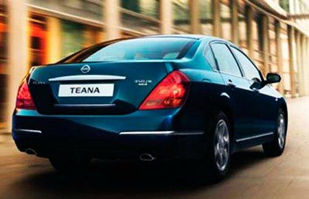 Nissan_Teana3