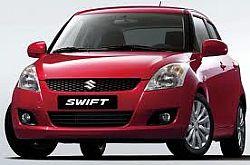 SuzukiSwift