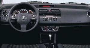 SuzukiSwift1