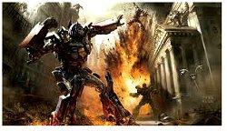 боевые_роботы