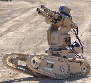 боевые_роботы1