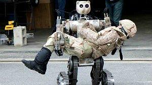 боевые_роботы6