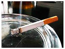 бросить_курить