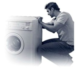 стиральная_машина