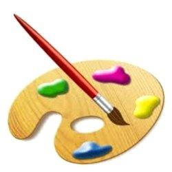 удалить_логотип