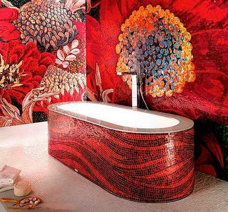 ванная3