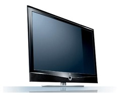 жк-телевизоры