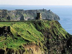 Irlandiya