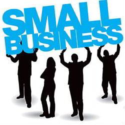 начать-малый-бизнес
