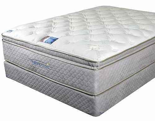 купить-новую-кровать-1