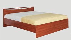 купить-новую-кровать