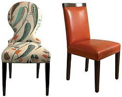 стулья-для-столовой