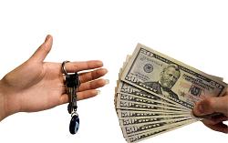 оплата-арендной-платы