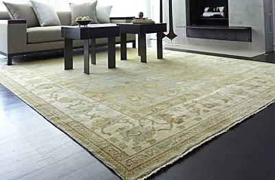 формы-и-размеры-ковров-дополнительно
