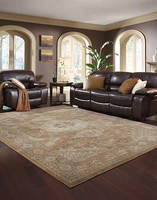 формы-и-размеры-ковров-гостиная