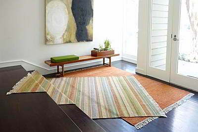 формы-и-размеры-ковров-комната