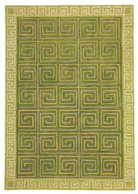 формы-и-размеры-ковров-прямоугольные