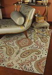 формы-и-размеры-ковров