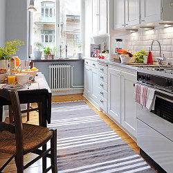 ковёр-на-кухню