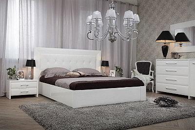 люстра-в-спальне