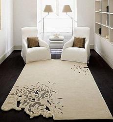 дизайн-и-ковры