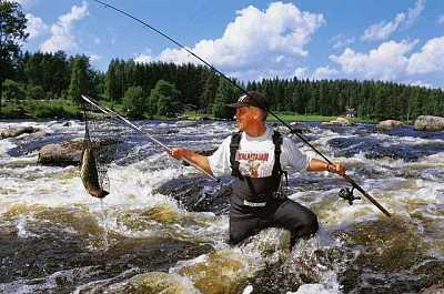 горная-рыбалка-удочка