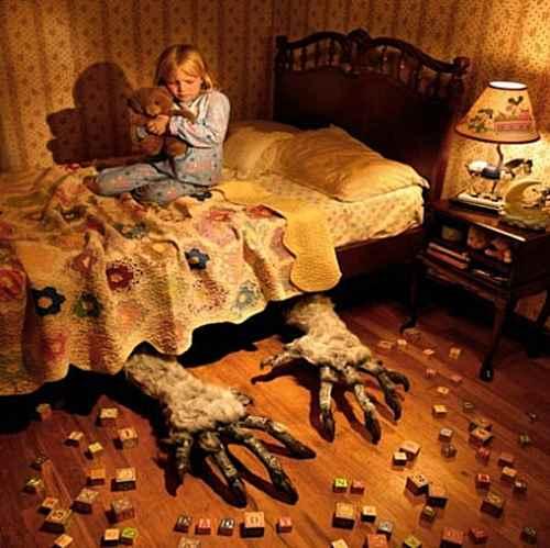 спящая-красавица-ужас