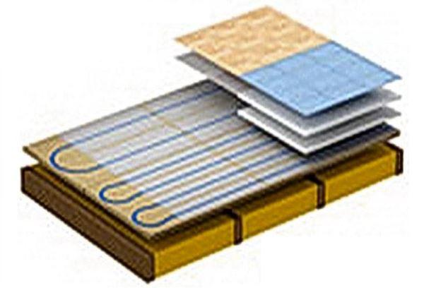 деревянная-система-модульного-типа