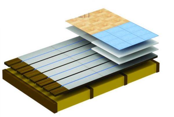 деревянная-система-реечного-типа