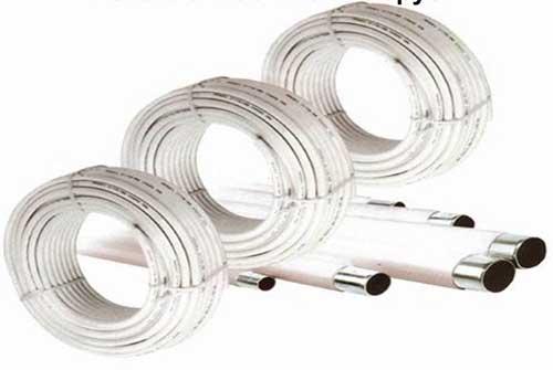 металлопластиковые-трубы