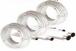металлопластиковые-трубы1