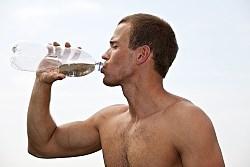 пить_воду
